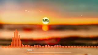 [Free] AROUND THE BEND (Future Pop   Dream Pop) (Evan Schaeffer Music Studios)