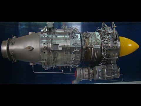 AERO INDIA 2017: HTFE-25 (Hindustan Turbofan Engine 25) fired up at full thrust: HAL