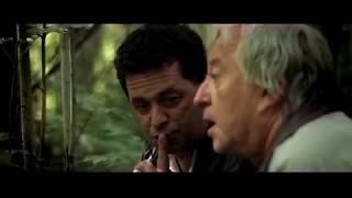 KLUCI Z HOR trailer HD