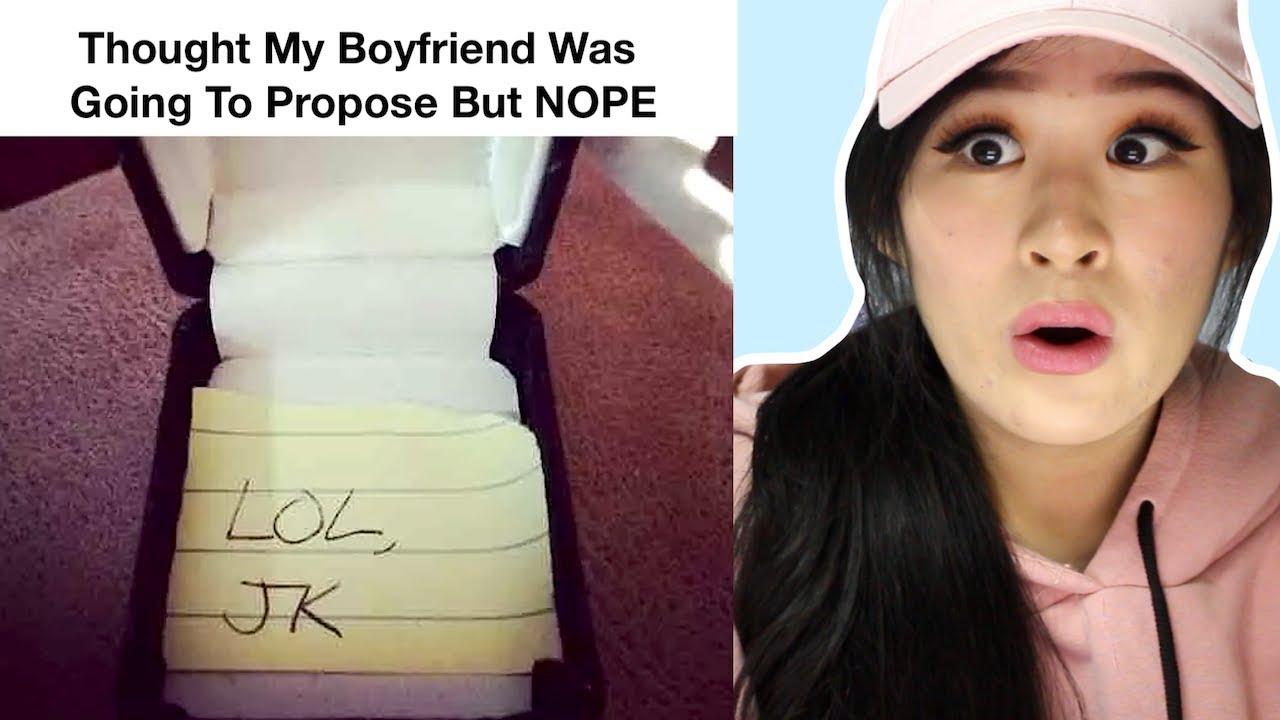 these-boyfriends-should-be-ashamed
