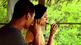 Teaser Clips Arisan! 2 versi Meimei  Balik Jakarta
