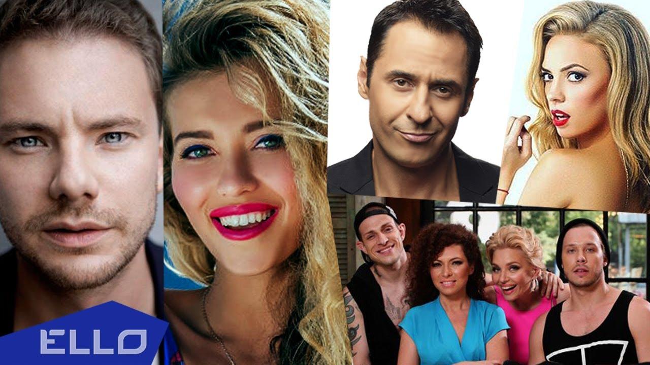 Лучшие Танцевальные Клипы | клипы хит зарубежный смотреть онлайн бесплатно в хорошем качестве