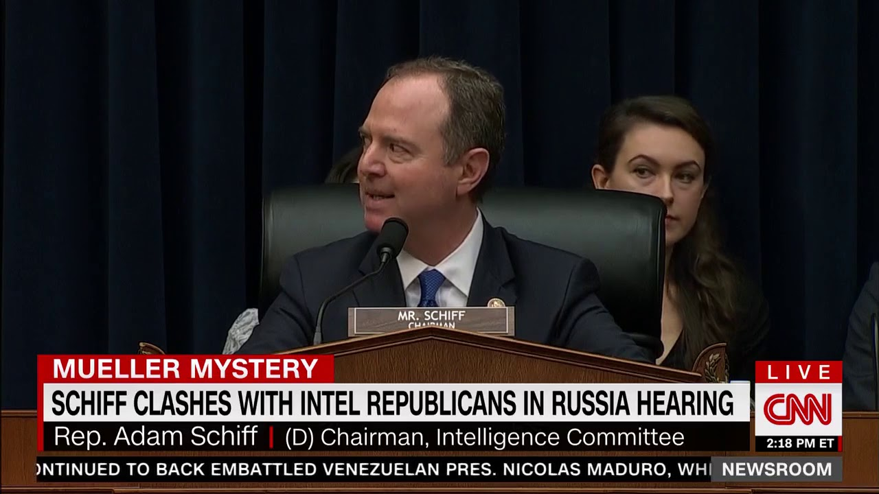 Image result for photos of rep schiff