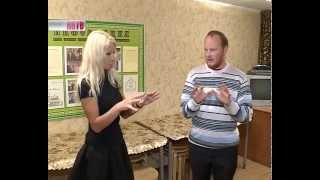 Обучение православному языку жестов