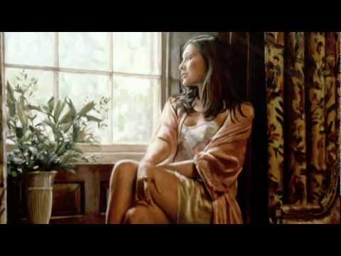 Mayte Montenegro  Canción para una esposa triste 1,972