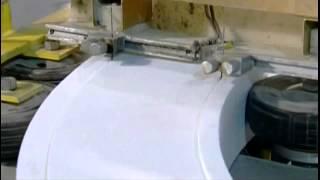 видео Оформление фасадов изделиями из пенопласта