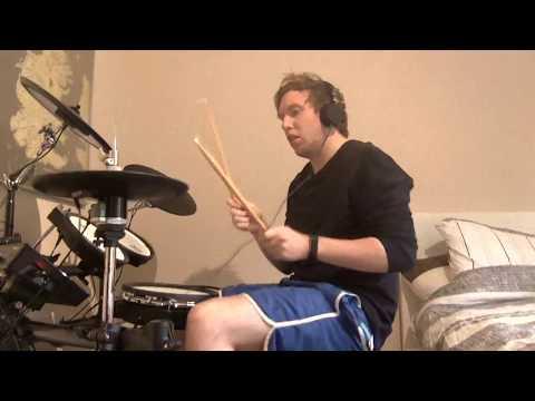 Despacito - Drum Remix (Michael Savage) mp3