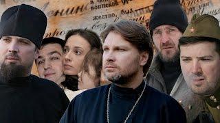 Игорь Шаров - Непогода на душе