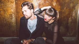 Oh Wonder - Happy | Official Video