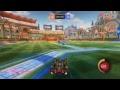 Rocket league con antonio  3#
