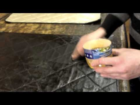 Cosplay Glues - Tips and How to Use - YouTube