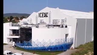 Сборы по фигурному катанию в Болгарии | RyabininCamps | Ice Skating Camp Bulgaria