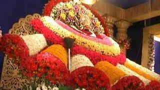 Kali Kamli Wala Mera Yaar Hai || Khatu Shyam Bhajan