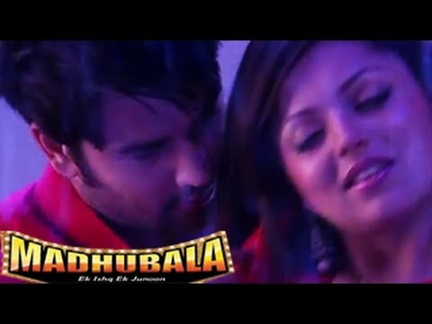 Madhubala 4 march 2014 episode / Ramayanam in sun tv full episode 1