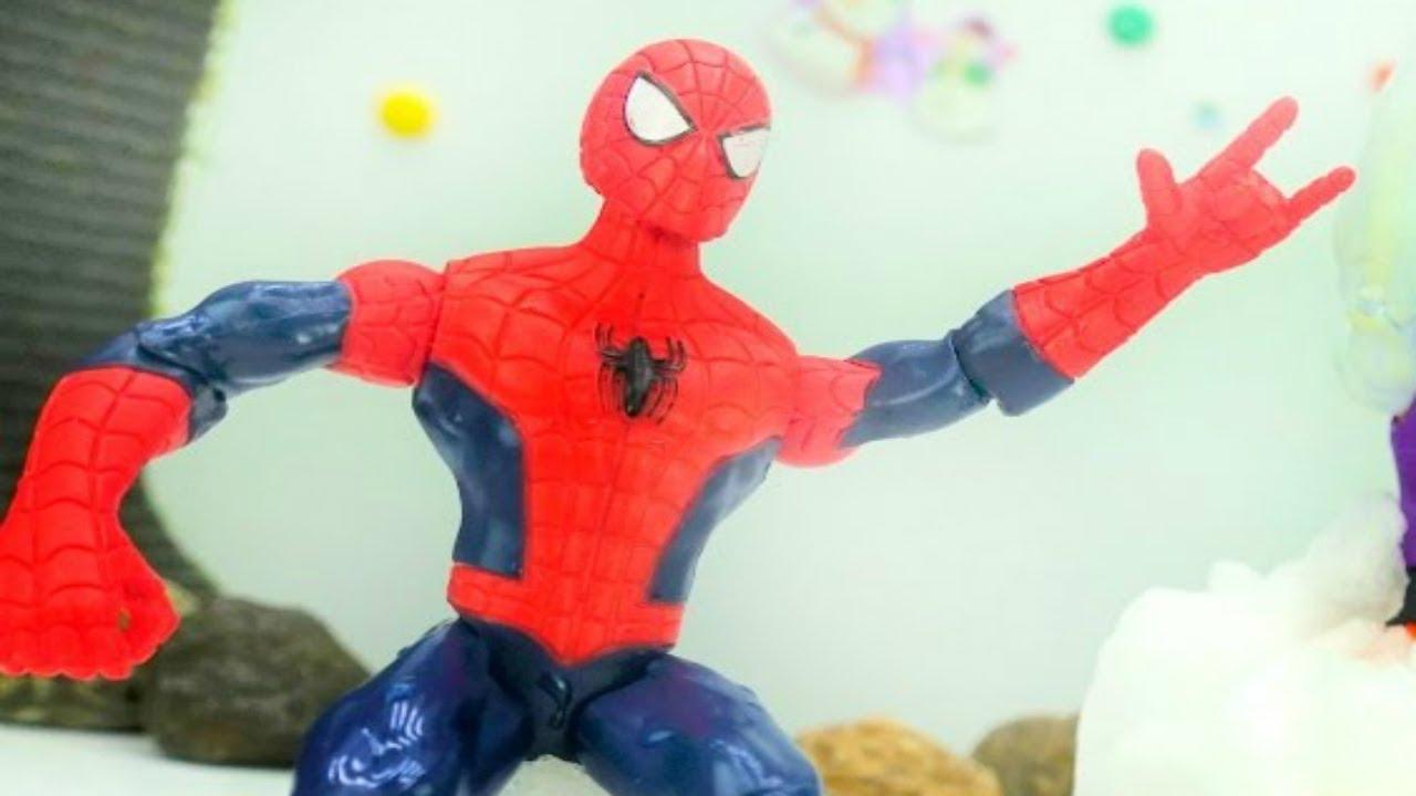 Amazon.com: Marvel The Amazing Spider-Man 2 Legends Infinite .