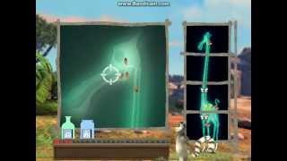 Прохождение игры Мадагаскар 2.[5 часть]1/3(Я продолжаю проходить игру Мадагаскар 2.В этой миссии мы вылечим несколько жирафов(разными методами),найдем..., 2013-01-11T08:11:55.000Z)