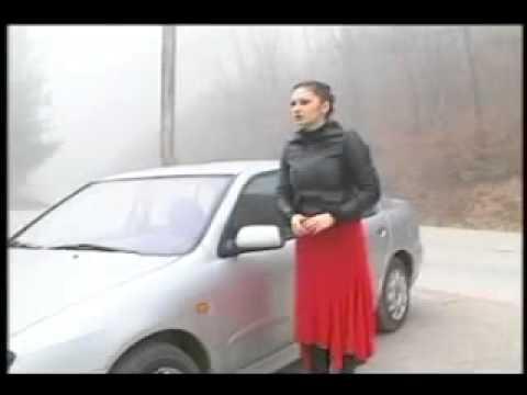 Adelina Ismaili & Stupcat - Adelin moj Adelin