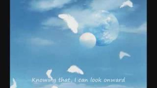 Escaflowne - Ring (Yubiwa English cover)