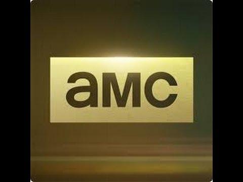 AMC TV Channel Firefox Plug in Justunblock