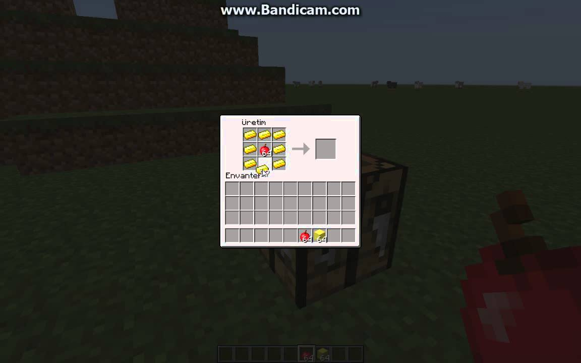 how to change gamemode in minecraft 1.12.2