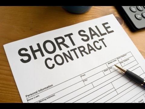 Oakton, VA Short Sale Specialists. Should I stop making my mortgage payment with a short sale?