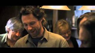 VARES PAHAN SUUDELMA Official clip 6 © Solar Films