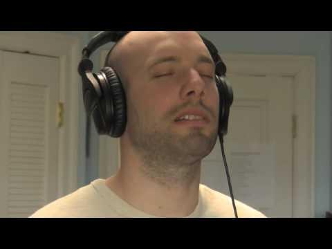 VideoSong - Get Happy -  Jack Conte