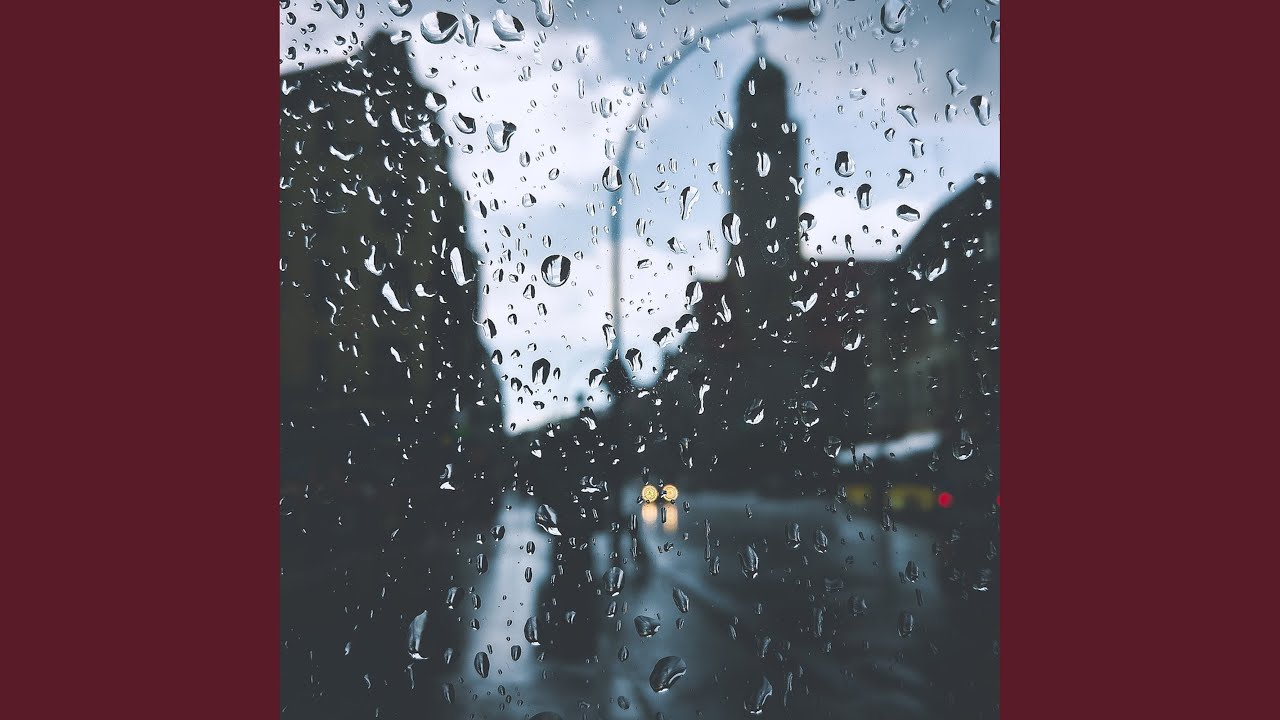 sad rainy weather images - 1024×576