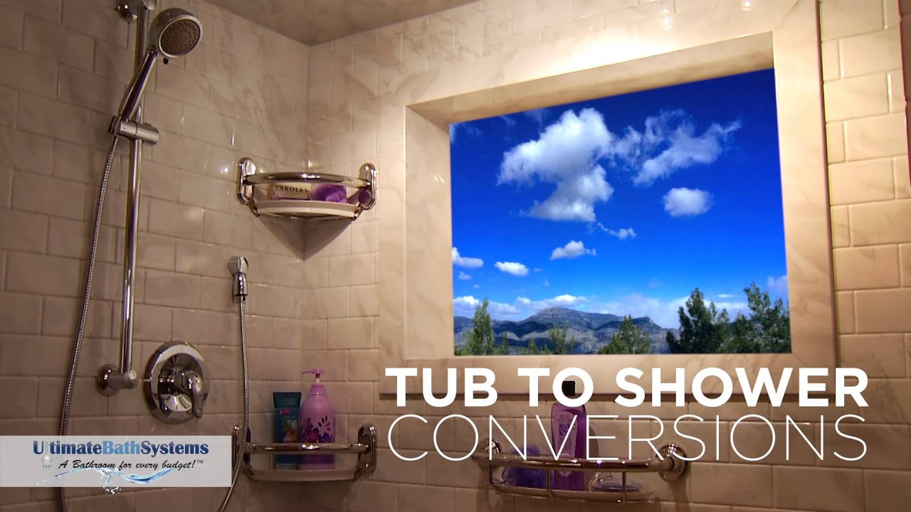 ultimate bath systems complete solution