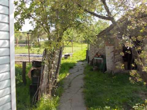 Купить дом в Брянске в бежицком районе