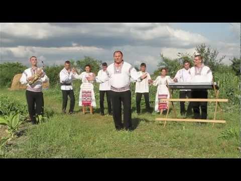 Formatia Argus Satu Mare - Vecina ( Official Music Clip )