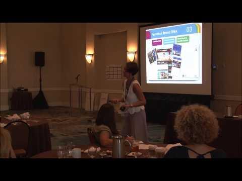 2015 D4 Visual Marketing Campaigns