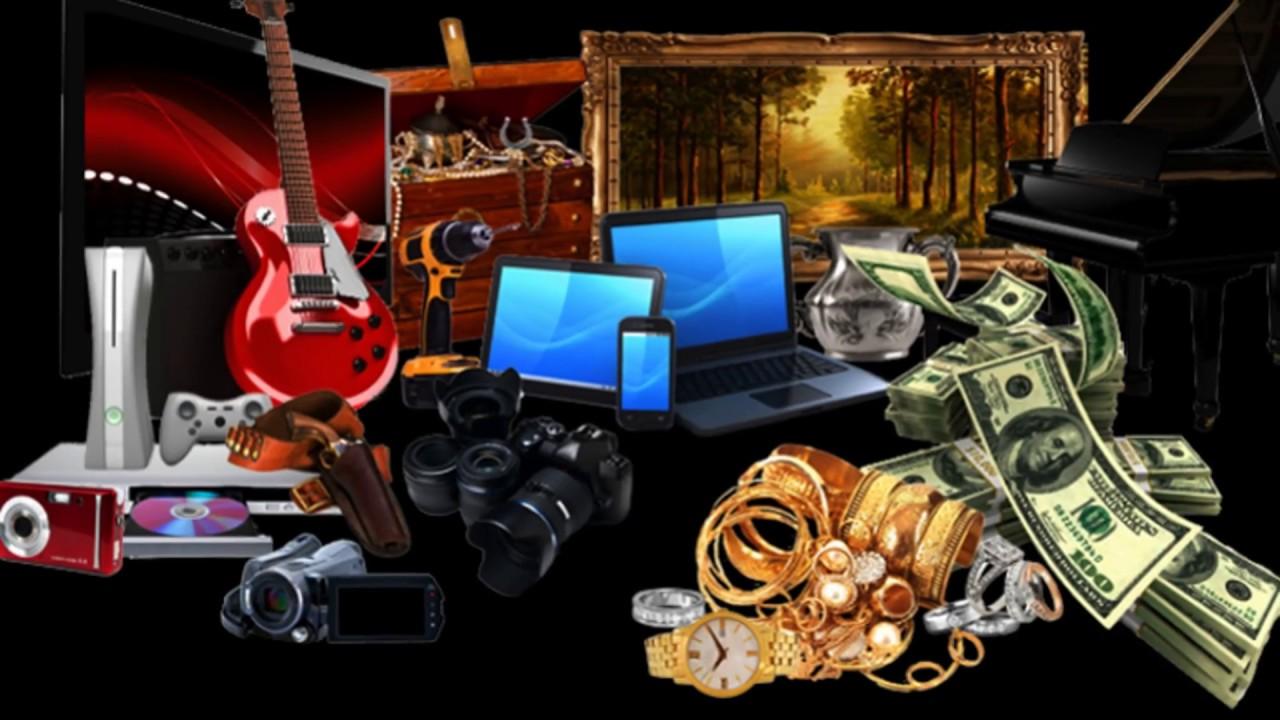 Cash 1 loans sahara image 9