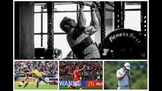 WATCH | Friday's OTB AM: the Russians, the Rossies, the Rugby, Rory and Kenny Cunningham |