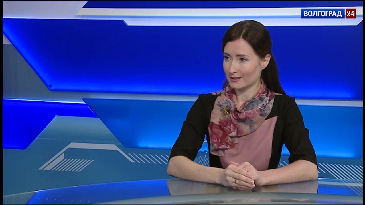 Мария волгоград работа в кальянной москва без опыта работы девушка