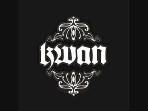 Kwan Unconditional Love [+Lyrics]