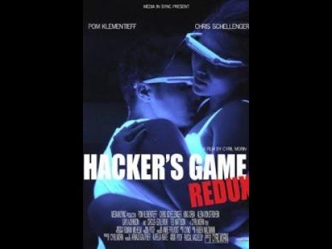 Игры хакеров:Возращение (2018