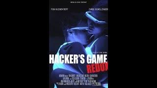 Игры хакеров:Возращение (2018 год)