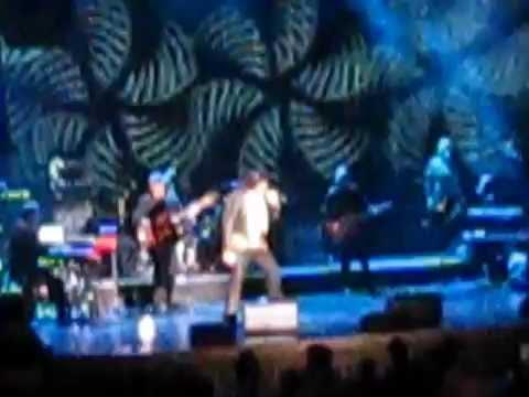John Gilpin Elvis Festival  ---Vegas  July 16, 2016