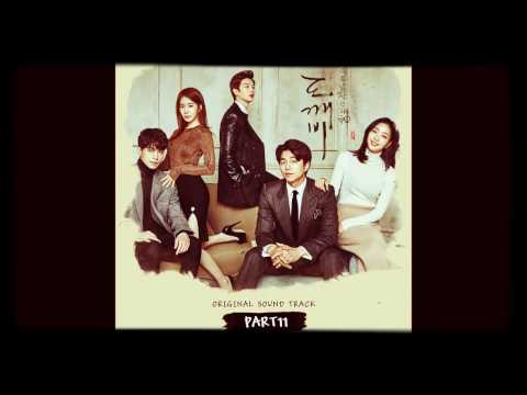 [Goblin OST Part11] Han Soo Ji- Winter Is Coming