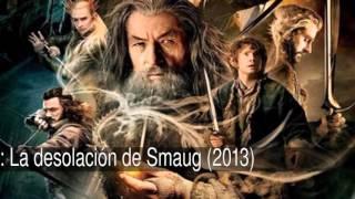 Repeat youtube video Las mejores películas ambientadas en la Edad Media