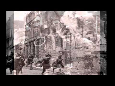 Песня Шёл солдат - Евгений Дятлов скачать mp3 и слушать онлайн