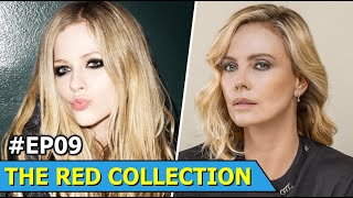 The Most Insperational People In Hollywood | Irish Celebrities | The Red Collection | EP 9