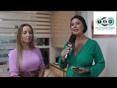 Zé Cirilo na TV   (14/05/2021)