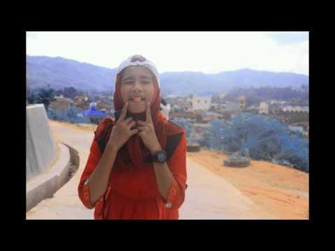HIP HOP ~ Pengen Gitu Gituan Lagu Jorok