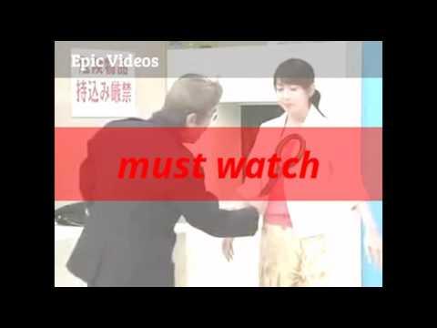 epic-video---funny-japanese-prank---tsa-airport-security-parody-pq2016