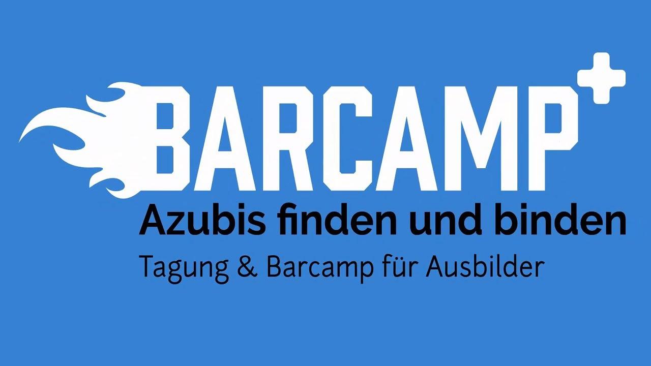 Das Barcamp+ der AKADEMIE HERKERT
