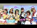 【プリパラ】こどもステージ2「Realize」i☆Ris ニコ生 ライブ映像