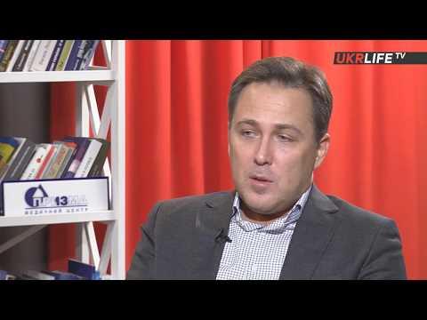 ''Эльзасский синдром'' во внешней политике Украины и жизнь в реалиях вчерашнего дня, - Капитоненко