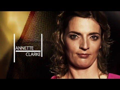 Laochra Gael 2016 EP 9 Annette Clarke Gaillimh | Dé Domhnaigh 17/04 5.55 pm | TG4